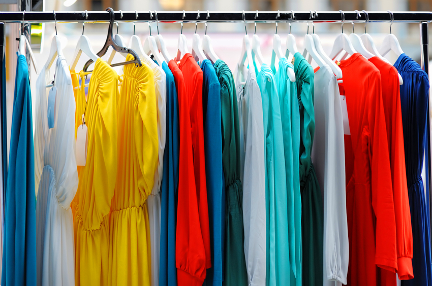 dry cleaning service in hyderabad