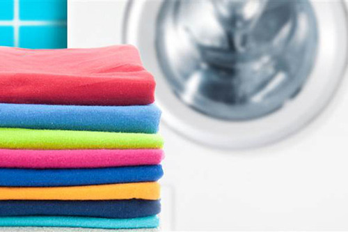 wash and fold services in hyderabad