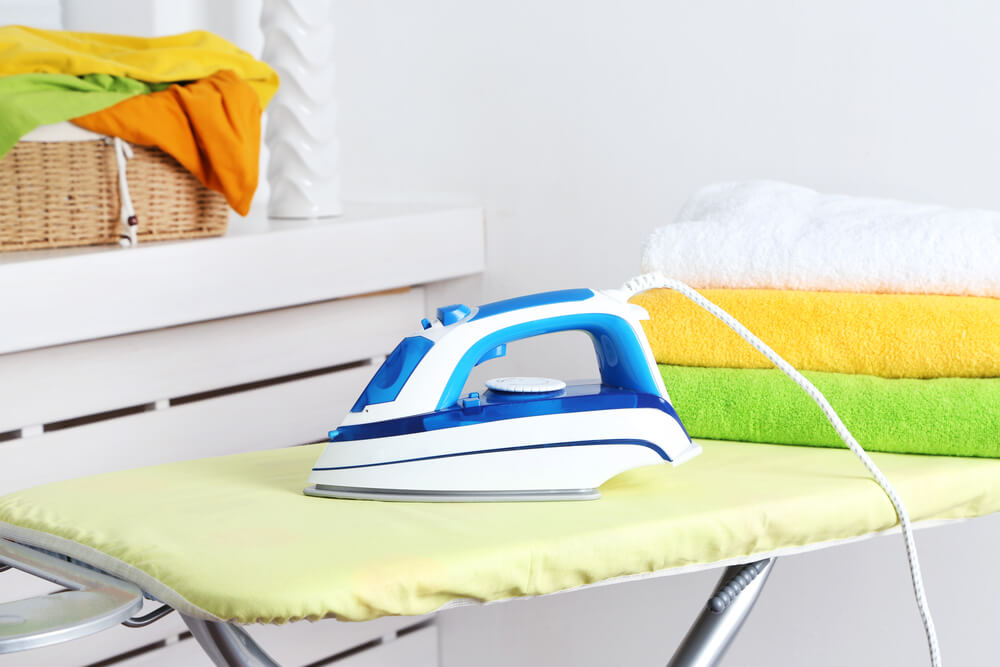 wash and ironing services in hyderabad
